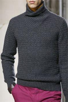 48706f7976dd Pullover Männer, Farb Und Stilberatung, Mode Für Männer, Stil Beratung,  Herren Mode