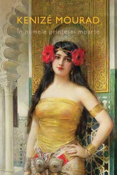 Buy the oil painting reproduction of Poppies The Oriental Woman by Leon Francois Comerre, Satisfaction Guaranteed, ***** 30 days money-back! Poppies The Oriental Woman oil painting replica. Arabian Art, Arabian Beauty, Painting Of Girl, Oil Painting On Canvas, Jean Leon, Oil Painting Reproductions, Tribal Fusion, Belly Dancers, Egyptian Art
