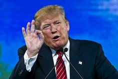 Launch of World War III by Trump #Consultants, #PollMaker, #Traditional