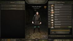 Mount And Blade 2 Panions-Bannerlord System Requirements Reddit Earn Money Easily, Way To Make Money, How To Get, Mount & Blade, Banner Background Hd, Best Banner Design, Custom Banners, Know Your Meme, Image House