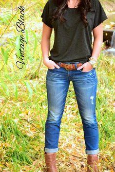 22 Wrangler Best Country Living Life Images Jeans 4SPUvnZ4q