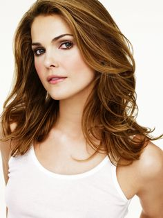 All our Keri Russell Pictures, Full Sized in an Infinite Scroll. Keri Russell has an average Hotness Rating of between (based on their top 20 pictures) Keri Russell Hair, Hairdresser On Fire, Actrices Hollywood, Photography For Beginners, Hair Today, Belle Photo, Beautiful Actresses, Pretty Hairstyles, Her Hair