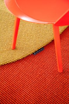 Colour piling - Calicut Colorit 546 and 550 combined Colour, Furniture, Home Decor, Color, Decoration Home, Room Decor, Home Furnishings, Home Interior Design, Colors