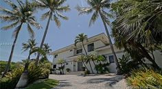 640 N Mashta Dr , Key Biscayne, FL 33149 Price: $3,675,000 5 Beds, 4 Baths, 1 (Half Baths), Single Family, 3,673 Sq.Ft. GORGEOUS AND ELEVATED LARGE CORNER LOT (10,000 Sq.Ft) WITH TWO-STORY 5/4.5 BATH IN ONE OF THE BEST STREETS IN KEY BISCAYNE.REMODELED AND UPDATED:MARBLE AND WOOD FLOORS, HIGH CEILINGS, IMPACT WINDOWS, GUEST HOUSE,POOL, TWO CAR GARAGE AND CIRCULAR DRIVE AND SPECTACULAR KITCHEN WITH HUGE ISLAND AND PLENTY OF STORAGE SPACE WITH FAMILY ROOM.VERY LUMINOUS AND SPACIOUS ROOMS…