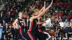 Belmont Men's Basketball vs. Brescia Nashville, TN #Kids #Events