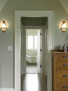 Bathroom Layout Walk Through Closet To Get To Bath | Ideas | Pinterest |  Bathroom Layout, Bath And Master Closet