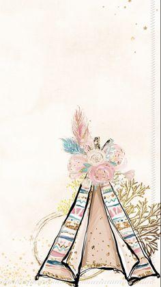 Flower Backgrounds, Flower Wallpaper, Screen Wallpaper, Pattern Wallpaper, Wallpaper Backgrounds, Cellphone Wallpaper, Iphone Wallpaper, Border Design, Cute Wallpapers