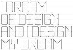 9 Successful Interior Designers Share Advice For Industry Newcomers — DESIGNED w/ Carla Aston