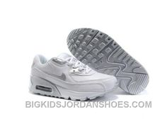best loved 21ed5 aee3d Kids Nike Air Max 90 K9005