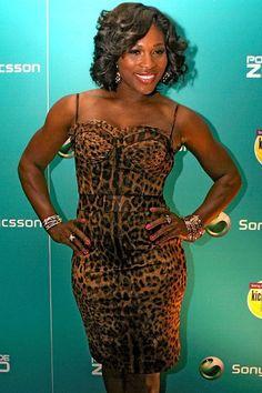 883d77ffa5 Serena Williams Serena Williams Tennis