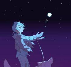 Manga Anime, Sad Anime, Anime Guys, Anime Art, Cute Kawaii Drawings, Anime Characters, Fictional Characters, Manga Games, Animation