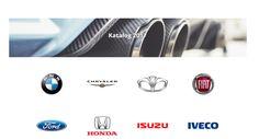 Buick Logo, Fiat, Honda, Logos, Logo