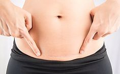 Having a Cesarean section? Our C-section recovery timeline and tips will help you prepare for the post-op experience.