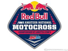 red bull sport logos - Google Search