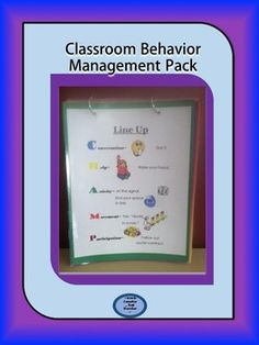 C-conversation H-help A-activity M-movement P-participation it out for Classroom Management Consistency & Ease!!!!!  This is a 5 poster set of Champs Posters for use in your classroom. *Colorful *Detailed *Can be used to reinforce procedures and expectations in a very systematic way!! *Poster for: Bathroom Hallway Indoor Recess Outdoor Recess Seatwork  ~~~~Larger Bundle Available!!