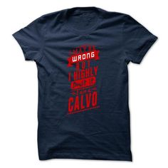 ITS A CALVO THING ! YOU WOULDNT UNDERSTAND - #hoodies for men #sweatshirt street. ACT QUICKLY => https://www.sunfrog.com/Valentines/ITS-A-CALVO-THING-YOU-WOULDNT-UNDERSTAND-60078879-Guys.html?68278