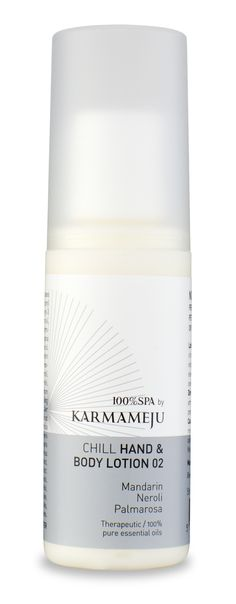 Karmameju Hand and Body Lotion Travel Size These hand lotions are absorbed easily and don't leave an oily residue on the skin. Argan and Sea Buckthorn are combined with pure essential oils to improve elasticity and to hydrate. Hand Lotion, Body Lotion, Pure Essential Oils, Travel Size Products, Hands, Skin Care, Pure Products, Lotions, Ps