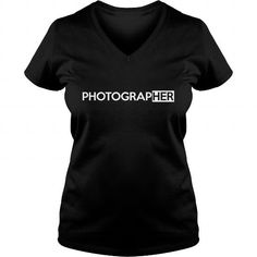 Photographer #hobbies #Photography #gift #ideas #Popular #Everything #Videos #Shop #Animals #pets #Architecture #Art #Cars #motorcycles #Celebrities #DIY #crafts #Design #Education #Entertainment #Food #drink #Gardening #Geek #Hair #beauty #Health #fitness #History #Holidays #events #Home decor #Humor #Illustrations #posters #Kids #parenting #Men #Outdoors #Photography #Products #Quotes #Science #nature #Sports #Tattoos #Technology #Travel #Weddings #Women