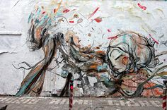 muufi • By Pau Quintajornet & Laguna by oeildetat on...
