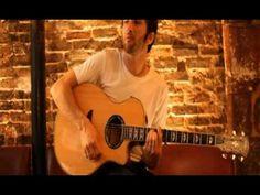 Guillaume Grand - Toi et moi - YouTube