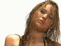 The Hottest And The Most Beautiful Jennifer Lawrence Gifs And Pictures From All Over The Internet. Jennifer Lawrence Photoshoot, Jennifer Lawrence Hot, Peter Griffin, Bikini Pictures, Esquire, Mixtape, Bikinis, Cool Girl, Fashion Models
