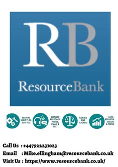We at Resource Bank are known for outsourced recruitment excellence in United kingdom. We are based in Telford, Contact us at to know more. Career Websites, Area Of Expertise, Succession Planning, Employer Branding, Push Away, Successful Relationships, Talent Management, Entry Level, About Uk
