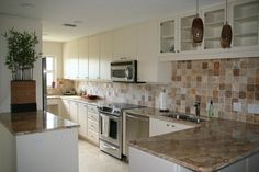 Remodeling Old Mobile Home How To Remodel A Mobile House