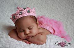 Tante er fortsatt GAL!!: For Princesses-Only!