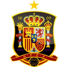 ESPANHA (SELEÇÃO)