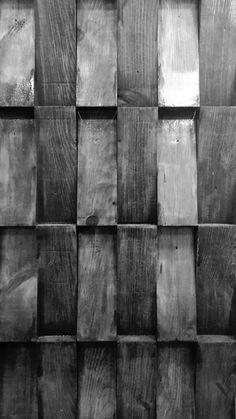 texture#wood#patterns