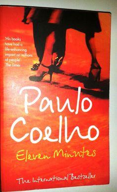 Coelho download english ebook free paulo
