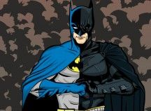 Take away the Batsuit, the Batmobile and the Batarang, and Batman is just . How much would it cost to be The Dark Knight in real life? Batman Bag, Batman Et Superman, Batman Cartoon, Batman Stuff, Batman Arkham Knight, Dc Comics, It Service Management, Desktop, Gifs
