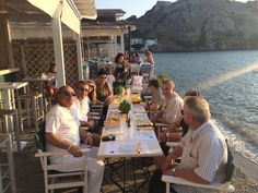 Wine tasting at Isalos cafe-restaurant in Myrina, Sunday, July 24 — with Lemnos Wine Trails at Isalos. July 24, Cafe Restaurant, Wine Tasting, Greece, Trail, Sunday, Tours, Adventure, Summer