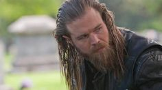 Ryan Hurst as Harry 'Opie' Winston: Sons Of Anarchy Ryan Hurst, Funeral Songs, Remember The Titans, Sons Of Anarchy Motorcycles, Sons Of Anarchy Samcro, Jax Teller, Charlie Hunnam, Great Stories, Best Shows Ever