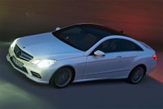 Mercedes-Benz Classe E Coup photos, picture # size: Mercedes-Benz Classe E Coup photos - one of the models of cars manufactured by Mercedes Benz Mercedes E, Mercedes Maybach, E Class Amg, Maybach Car, Cls 63 Amg, Benz E, Cool Pictures, 2013, Specs