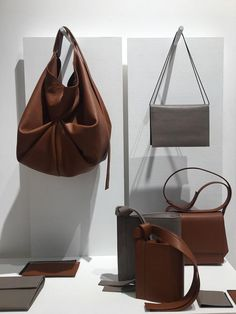 7a52e6e7c3 329 Best In My Clutch images in 2019 | Wallets, Beige tote bags, Leather
