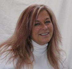 Crystal Lynn - Communicate with your Angels and Ascended Masters for Insight and Wisdom - July 28, Saturday