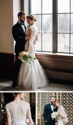 wedding dress inspiration, real women's wedding dresses, wedding style 2015, wedding planning, bridal wear, bridal trends, wedding gowns, real weddings