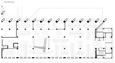 woods-bagot-melbourne-studio-australia-office-interior_dezeen_first-floor-plan_1000.gif (3408×1888)