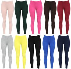 Like and Share if you want this  Women's Leggings 2016 Autumn Winter Hot Sale Solid Color Fitness Leggings for Women Bottoming Clothes Skinny Leggings 10 Colors     Tag a friend who would love this!     FREE Shipping Worldwide     Buy one here---> http://workoutclothes.us/products/womens-leggings-2016-autumn-winter-hot-sale-solid-color-fitness-leggings-for-women-bottoming-clothes-skinny-leggings-10-colors/    #bodybuilding