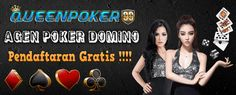 Agen QQPoker Online Deposit Bank Mandiri  http://queenpoker99.online/agen-qqpoker-online-deposit-bank-mandiri/