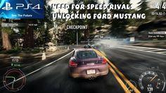 Resultado de imagem para need for speed ps4