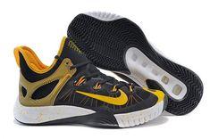 finest selection f5956 c2368 Mens Nike Hyperrev 2015 Gold Black Coupon