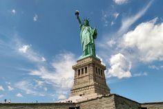 Dicas viagens NYC New York