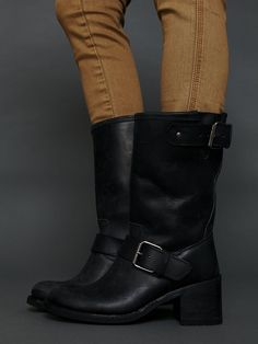 Free People Dream Boot, $375.00