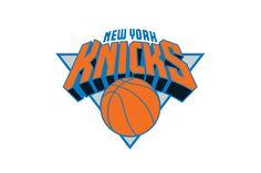 Previa NBA 2016-17: New York Knicks
