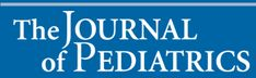 Primary Immunization of Premature Infants with Gestational Age <35 Weeks: Cardiorespiratory Complications and C-Reactive Protein Responses Associated with Administration of Single and Multiple Separate Vaccines Simultaneously (Journal of Pediatrics, August 2007)