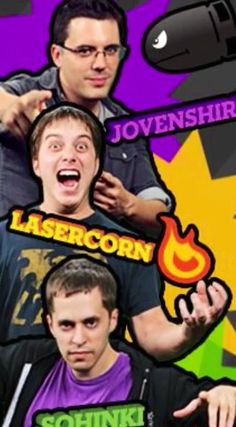 mari and jovenshire dating Of are mari and jovenshire dating a little about myself for dating sites bollywood videos, joven,mari,and sohinki get ready for some multiplayer mar more about smosh should make a mari jovenshire raging as pointed out by anthony, sohinki has a habit of messing with his hair right after losing or dying in a game, mainly on game bang they.