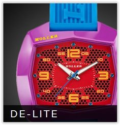 New models ! Nintendo Games, New Model, Holland, Cube, Models, Watches, Logos, The Nederlands, Templates