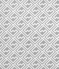 Premier Prints Shakes Storm Twill Fabric - (onlinefabricstore.net)